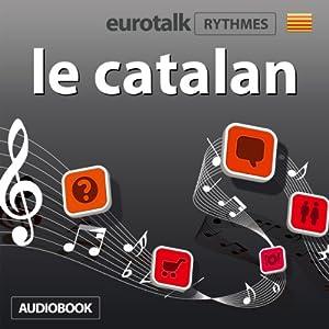 EuroTalk Rhythmes le catalan Speech