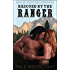 Rescued By The Ranger: A Native American Romance Set In The Appalachian Mountains (Twelve Mountain Romance Series Book 1)