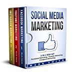 Social Media Marketing: Facebook Marketing, Youtube Marketing, Instagram Marketing | Mark Smith