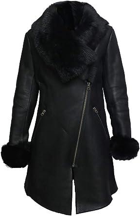 manteau femme espagne
