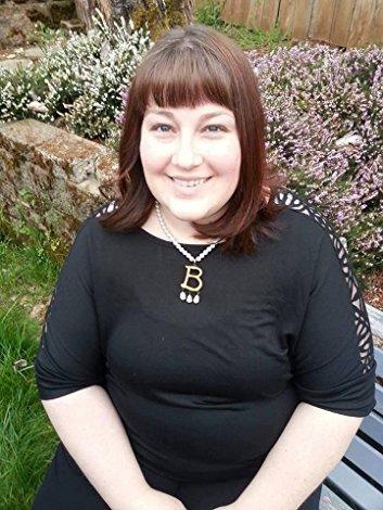 f187dee6385 The Raven s Widow  A novel of Jane Boleyn  Amazon.co.uk  Adrienne ...