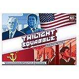 AEG Twilight Squabble Board Games