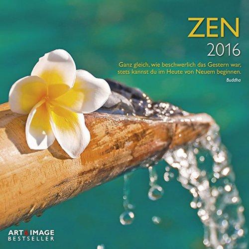 Zen A&I 2016