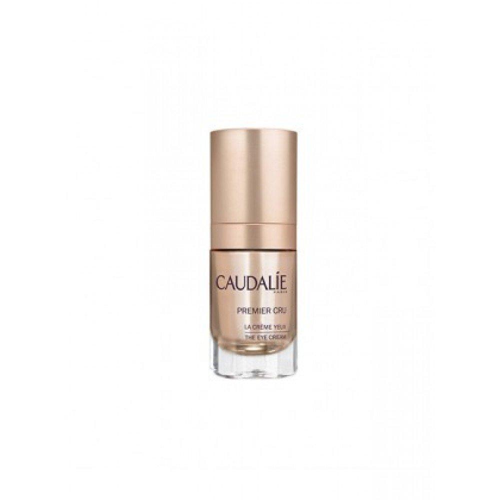 Caudalie Premier Cru Eye Cream 0.5 oz