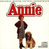 Annie CD