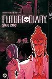 Future Diary, Vol. 7 (Future Diary Graphic Novel)