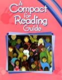 A Compact for Reading Guide : A Reading Partnership Action Kit, Russo, Mary, 0756701848