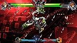 BlazBlue: Cross Tag Battle - PlayStation 4
