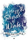 Season Song, tome 2 : A Hazy Shade of Winter par Nitouche