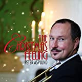 Christmas Feeling by Peter Asplund