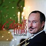 Christmas Feeling by Peter Asplund
