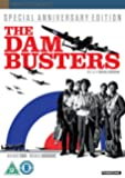 Dam Busters [Digitally Remaste