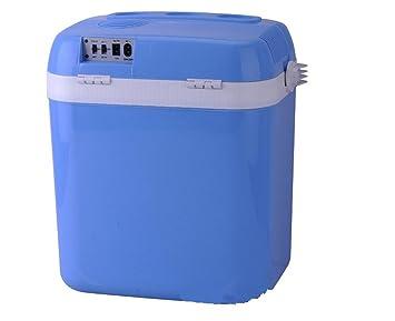 Mini Kühlschrank Für Das Auto : Mttls auto kühlschrank auto kühlschrank portable l l automotive