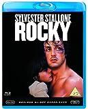 Rocky [Blu-ray]