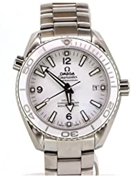 Omega Seamaster automatic-self-wind mens Watch 232.30.42.21.04.001 (Certified Pre-owned)