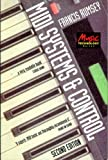 img - for Midi Systems and Control (Music Technology) book / textbook / text book