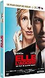 Elle l'adore [Francia] [DVD]