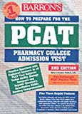 How to Prepare for the PCAT: Pharmacy College