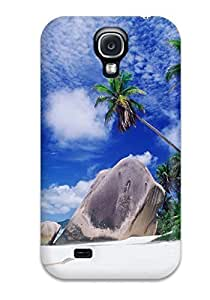Pretty MAgzsqF2544txCCY Galaxy S4 Case Cover/ S For Computer Series High Quality Case