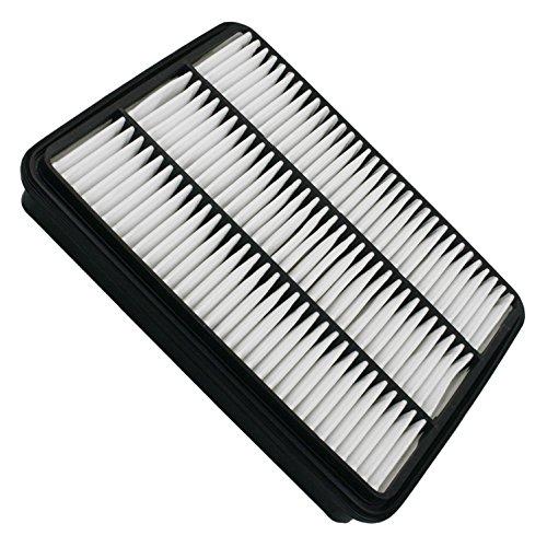 Beck Arnley  042-1609  Air Filter