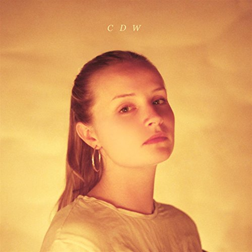Charlotte Day Wilson-CDW-CDEP-FLAC-2016-HOUND Download