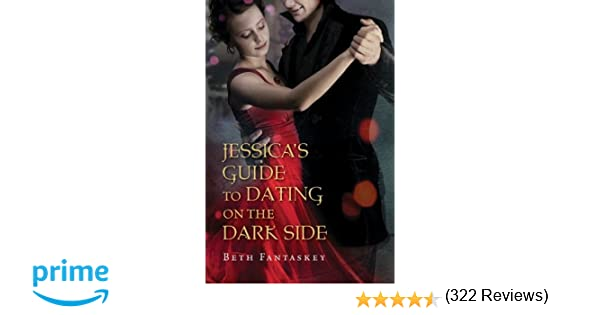 The Jessicas Free Dark Side On Guide To Dating Download DVI, and