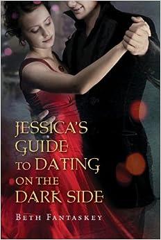 Hookup Side Fantaskey On Epub Jessicas The Beth To Dark Guide