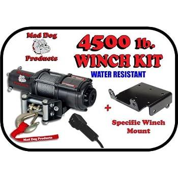 mad dog atv winch wiring diagram circuit wiring and diagram hub u2022 rh bdnewsmix com