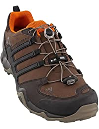 outdoor Mens Terrex Swift R Shoe