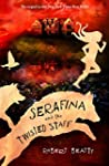 Serafina and the Twisted Staff (A Ser...