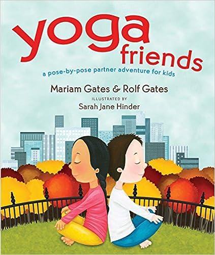 vikudo, best yoga book, meilleur livre du yoga, sach yoga hay nhat