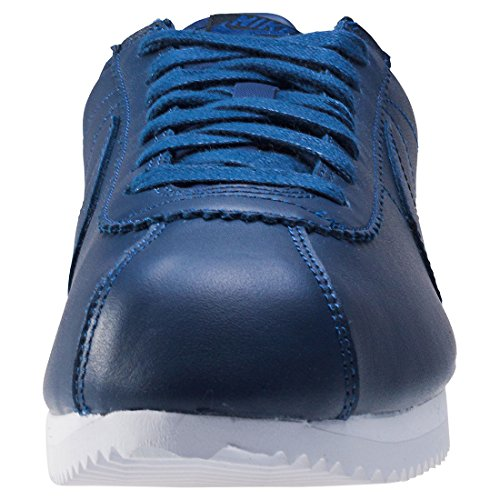 Scarpe Fitness Leather Se Da Uomo Classic Cortez Blu Nike wxSF4tOqpp