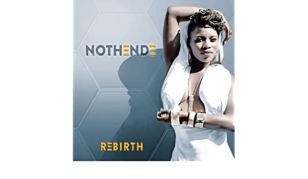 nothende remember love free mp3