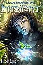 Inheritance: A Dominion Novel