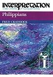 Philippians: Interpretation: A Bible Commentary for Teaching and Preaching (Interpretation: A Bible Commentary for Teaching & Preaching)