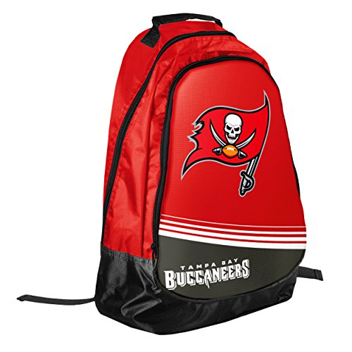 Tennessee Titans 2015 Stripe Core Backpack