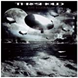 Dead Reckoning [Limited Edition] by Threshold