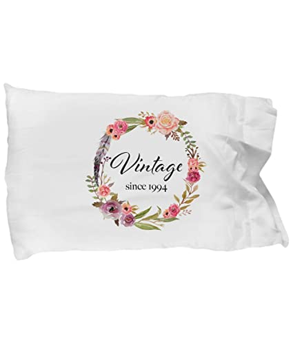 Image Unavailable Not Available For Color DesiDD 25th Birthday Gifts Women