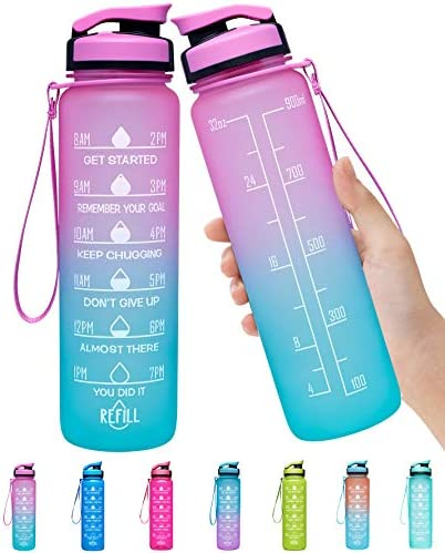 elvira-32oz-large-water-bottle-with