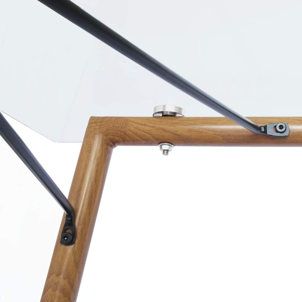 """Souple Gel Caoutchouc 22mm 7//8 /"""" Main Poignées Universel pour MX Dirt Vélo Moto"""