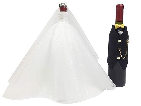 Regalos de boda para la pareja, regalos de fiesta de novia ...