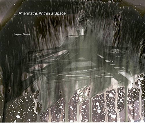 ... Aftermaths Within a Space PDF