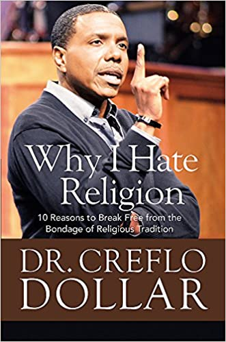 Buy Why I Hate Religion Book Online At Low Prices In India Why I