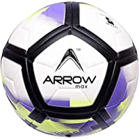 Arrowmax Glider Football(TPU Material) Football -(Multicolor) by ONE Shot Retail