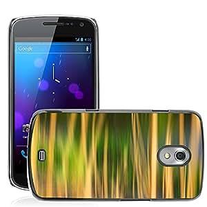 Etui Housse Coque de Protection Cover Rigide pour // M00152033 Papel tapiz de fondo Imagen de fondo // Samsung Galaxy Nexus GT-i9250 i9250