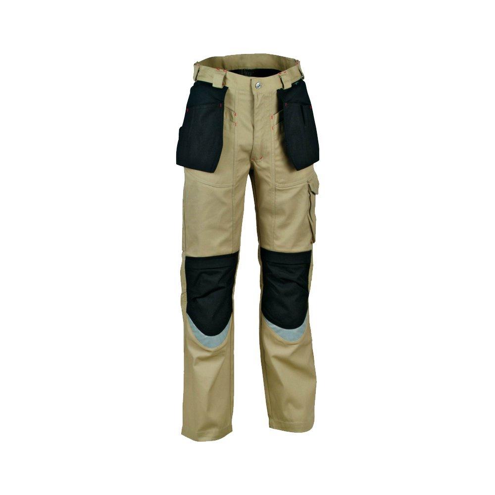unisex talla 20 ES 26EU color azul marino Pantalones Cofra 40-00V01502-26