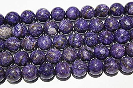 AG-6637 Size 37X34X3 MM Pendant Stone Top AAAA+ Grade Natural Purple Sugilite Gemstone Sugilite Suppliers Handmade Jewelry Component
