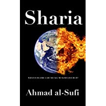 Sharia: A Cool Muslim's Answers About Islamic Law and If All Muslims Live By It