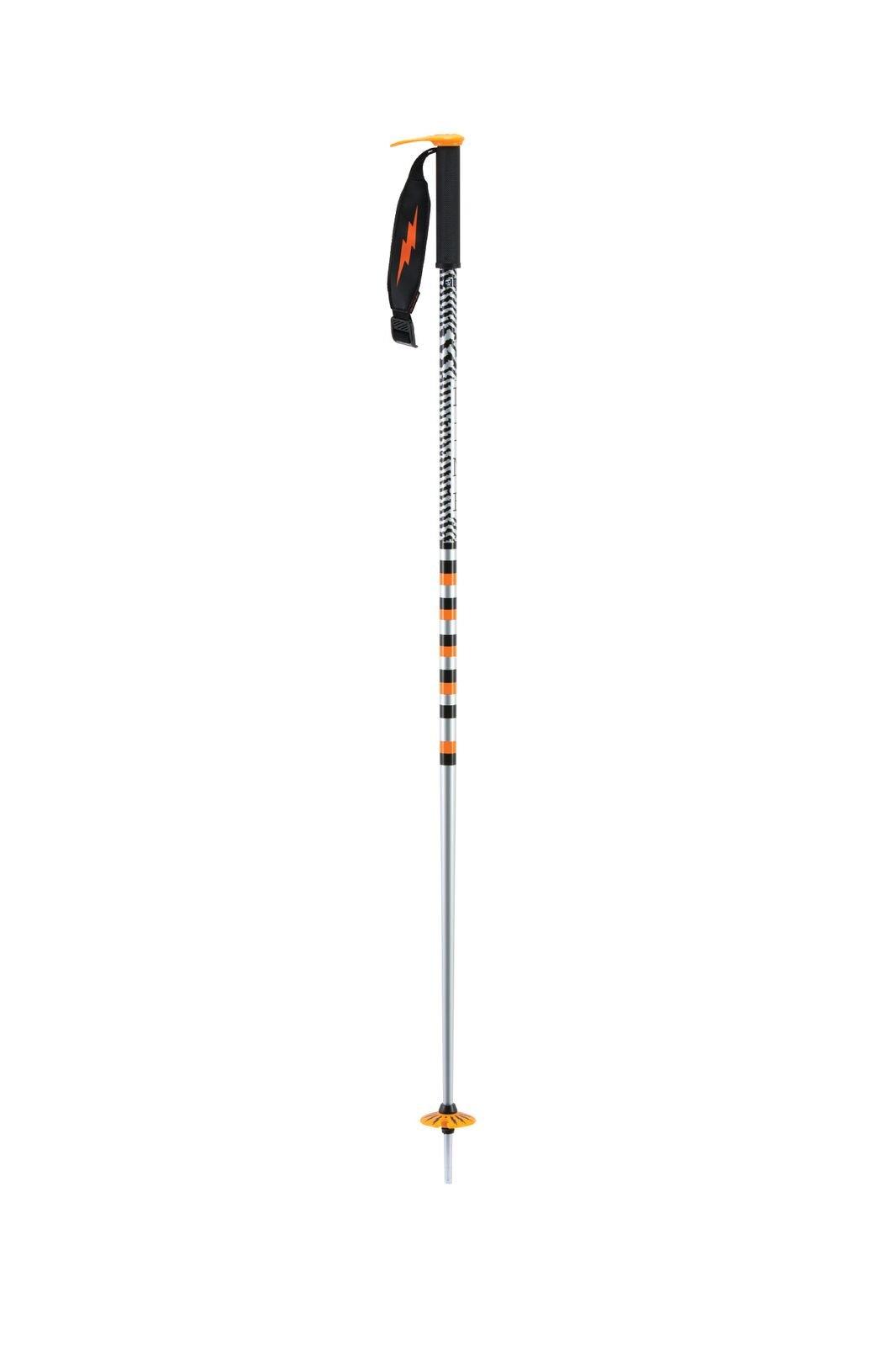 Line Pin Poles