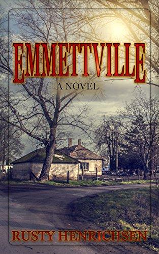 Emmettville by [Henrichsen, Rusty]